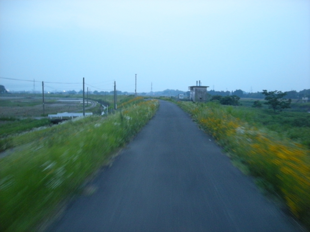 f:id:kiyofumi:20170619235830j:plain