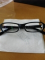 [kiyohero][Glasses]