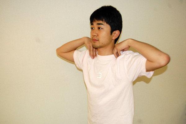 [f:id:kiyohero:20090521131854j:image:w300]