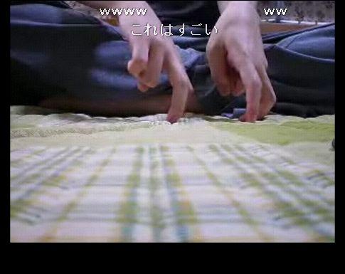 f:id:kiyohero:20090701154626j:image