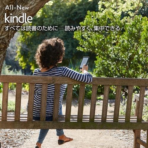 f:id:kiyoichi_t:20161023110758j:plain