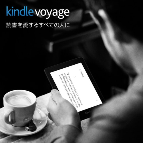 f:id:kiyoichi_t:20161023110803j:plain