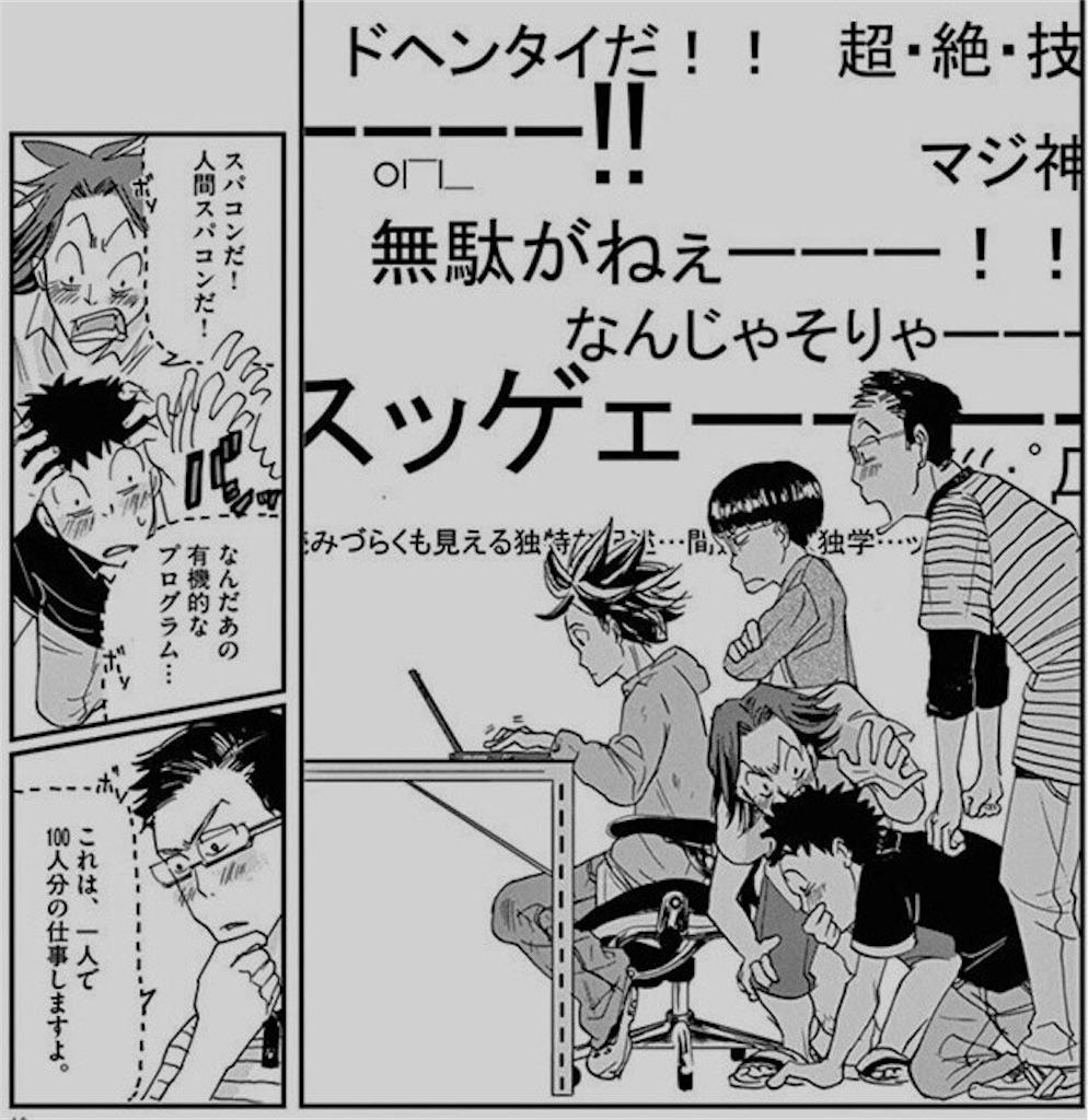 f:id:kiyoichi_t:20161129093535j:image