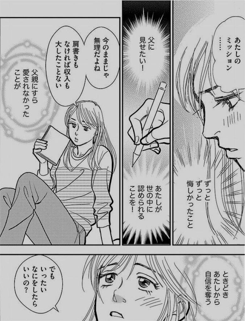 f:id:kiyoichi_t:20161129161232j:image