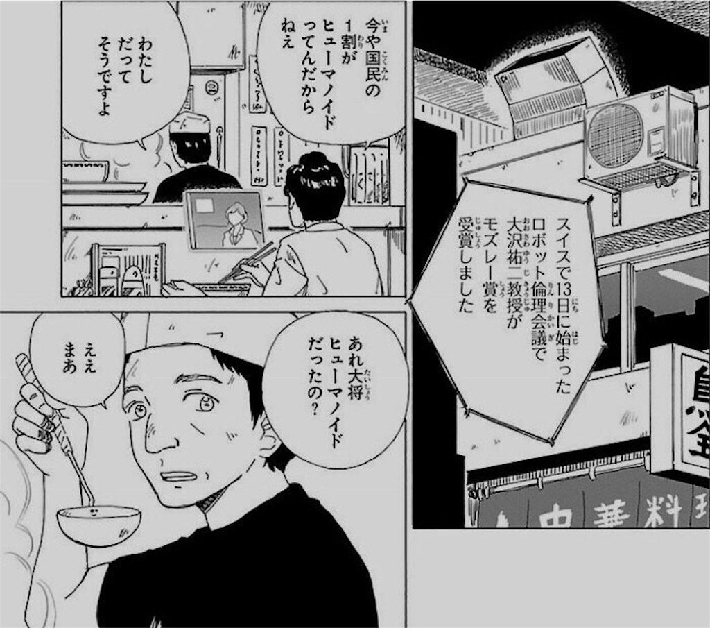 f:id:kiyoichi_t:20161129223017j:image