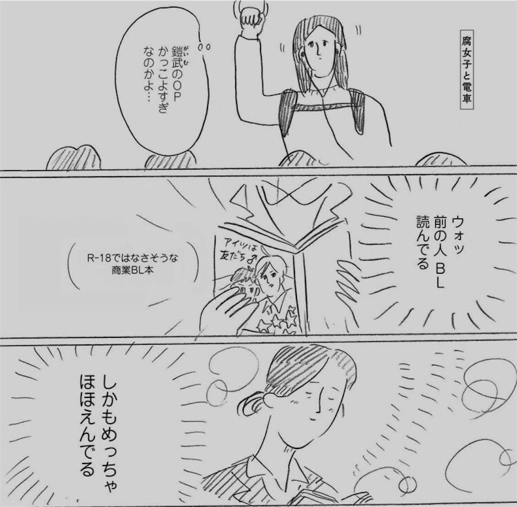 f:id:kiyoichi_t:20161130092422j:image