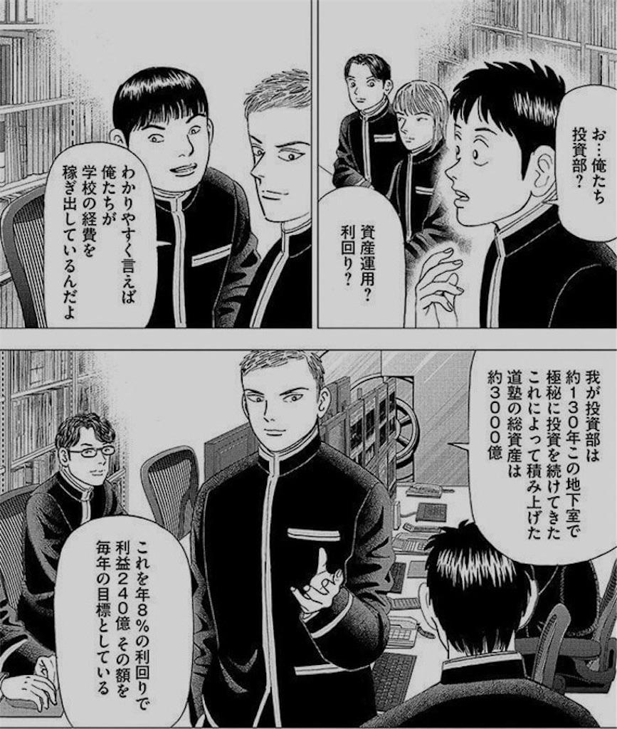f:id:kiyoichi_t:20161130093015j:image