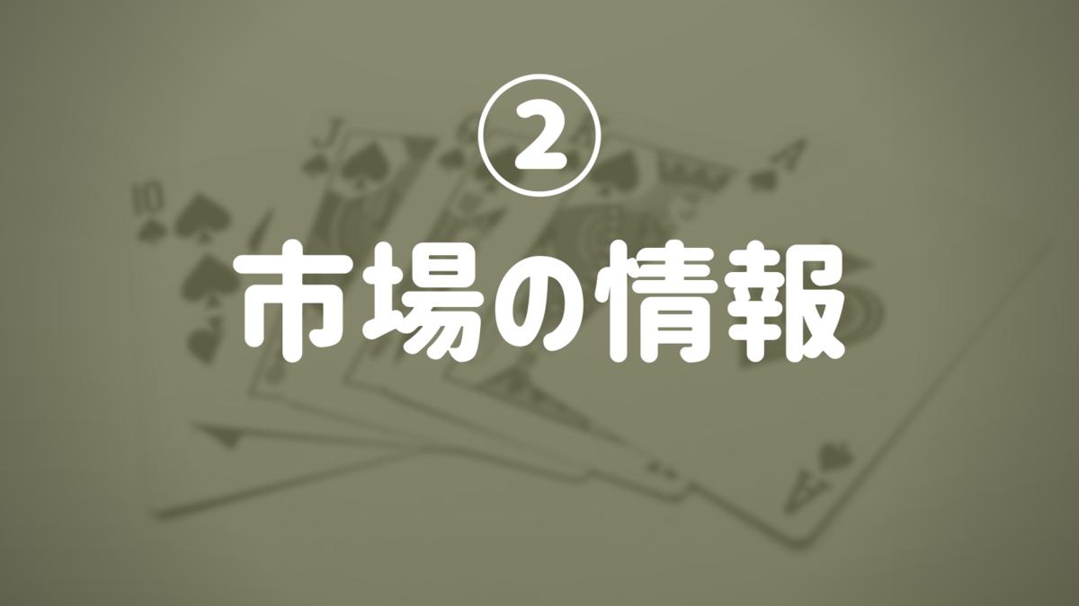 f:id:kiyoichi_t:20190614014034p:plain