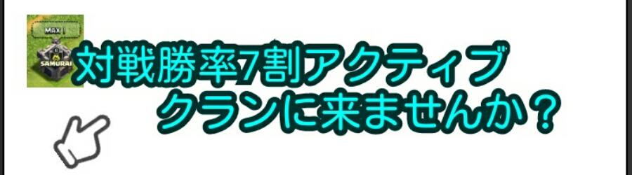 f:id:kiyoka-1204tan:20180615190309j:plain