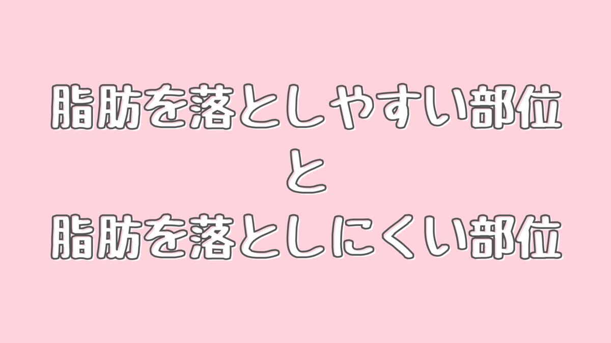 f:id:kiyokablog:20210126104717p:plain