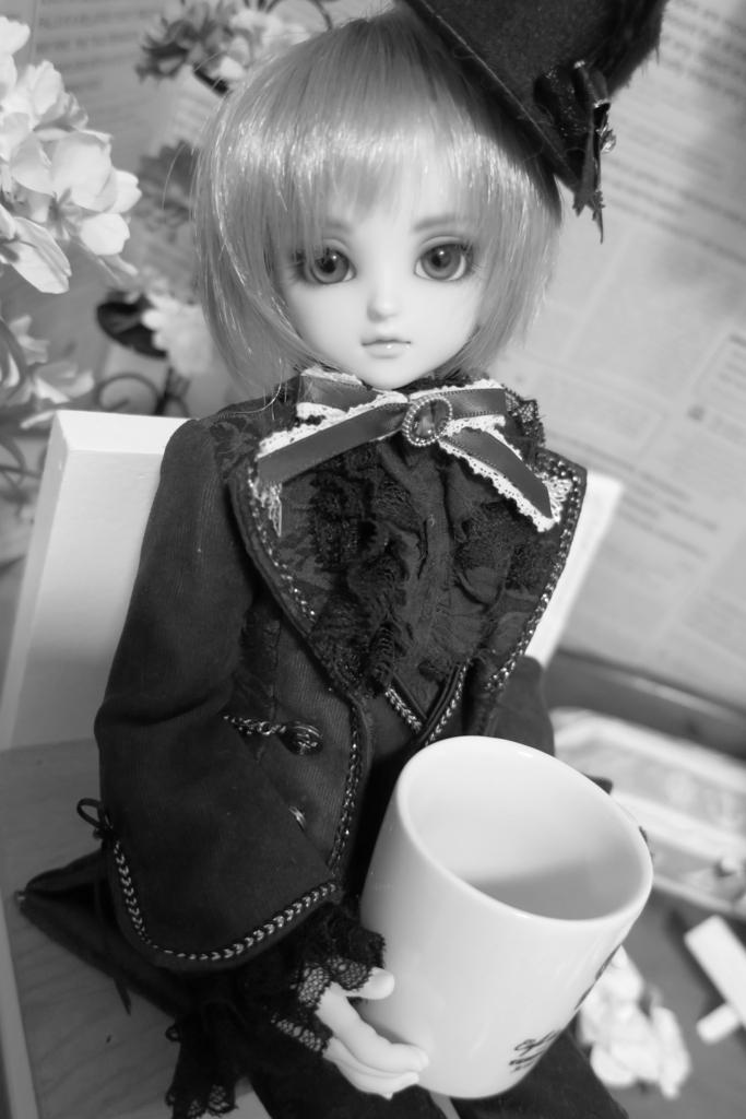 f:id:kiyokarin:20170602235614j:plain