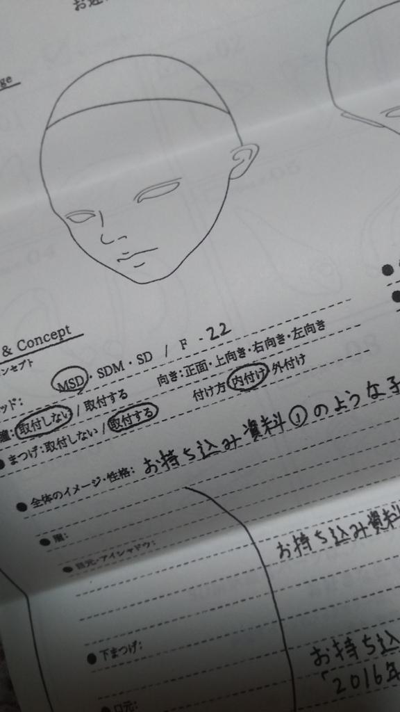 f:id:kiyokarin:20170622233235j:plain