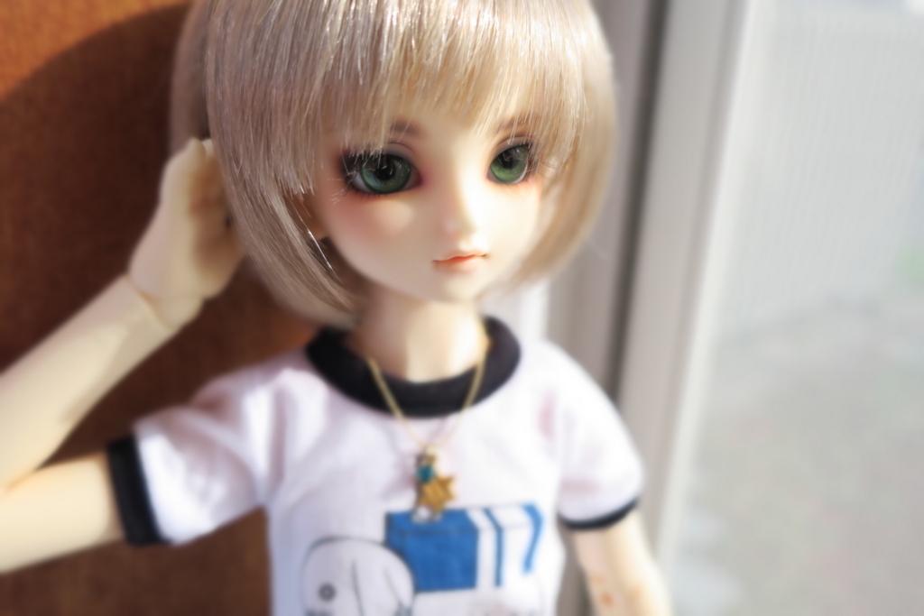f:id:kiyokarin:20170805182151j:plain