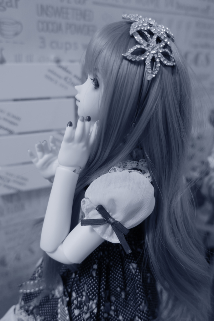 f:id:kiyokarin:20170813192815j:plain