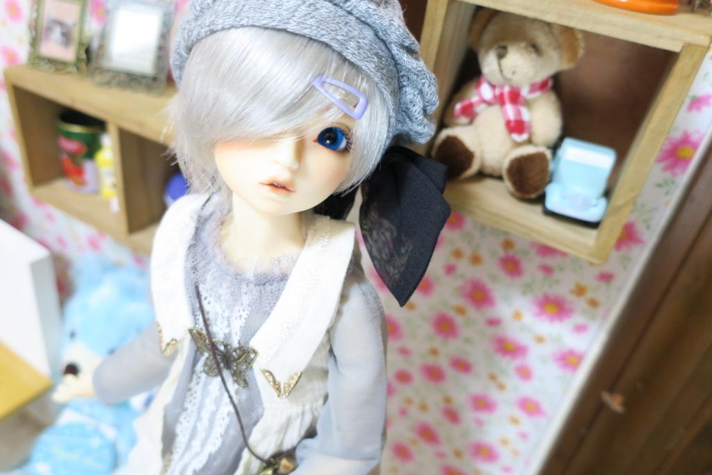 f:id:kiyokarin:20180129163839j:plain