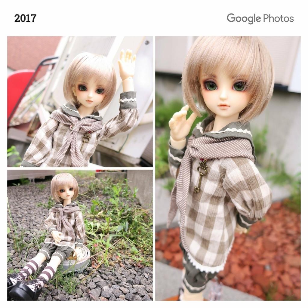 f:id:kiyokarin:20180830015637j:plain
