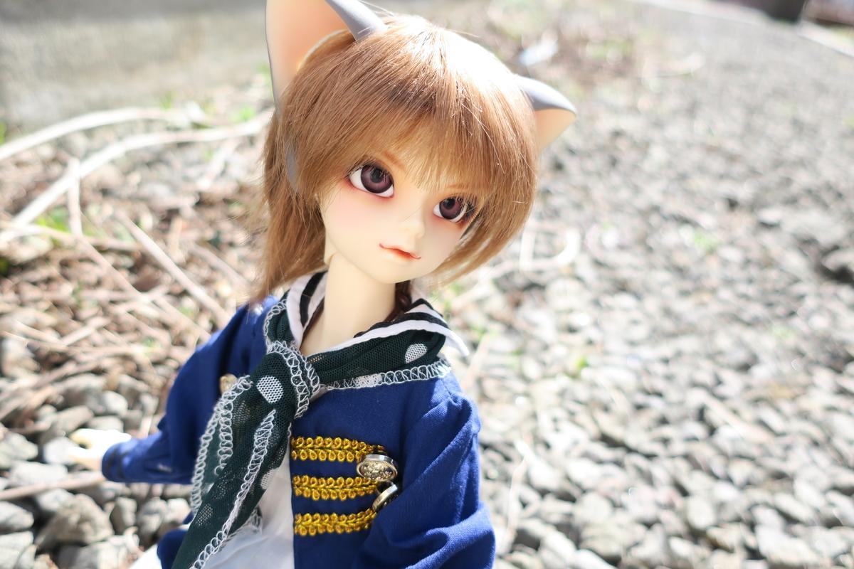 f:id:kiyokarin:20190419150446j:plain