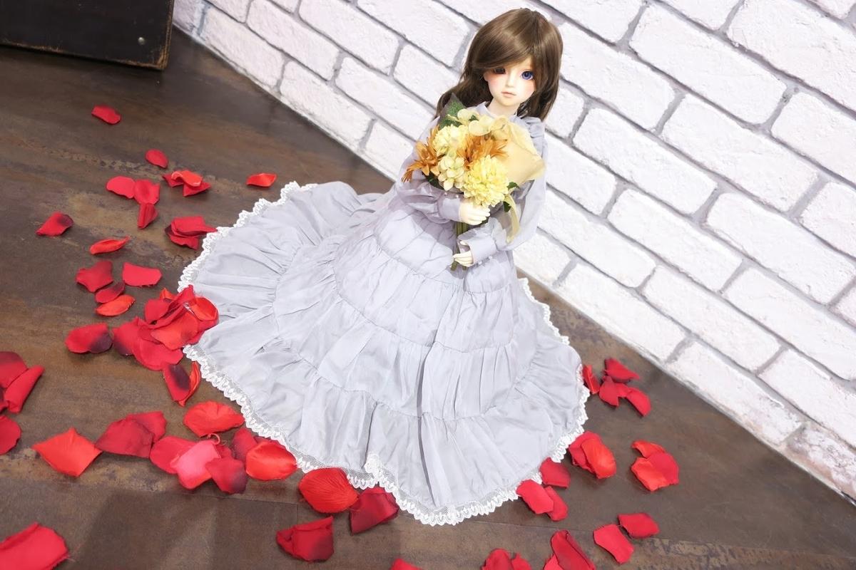 f:id:kiyokarin:20191030131409j:plain