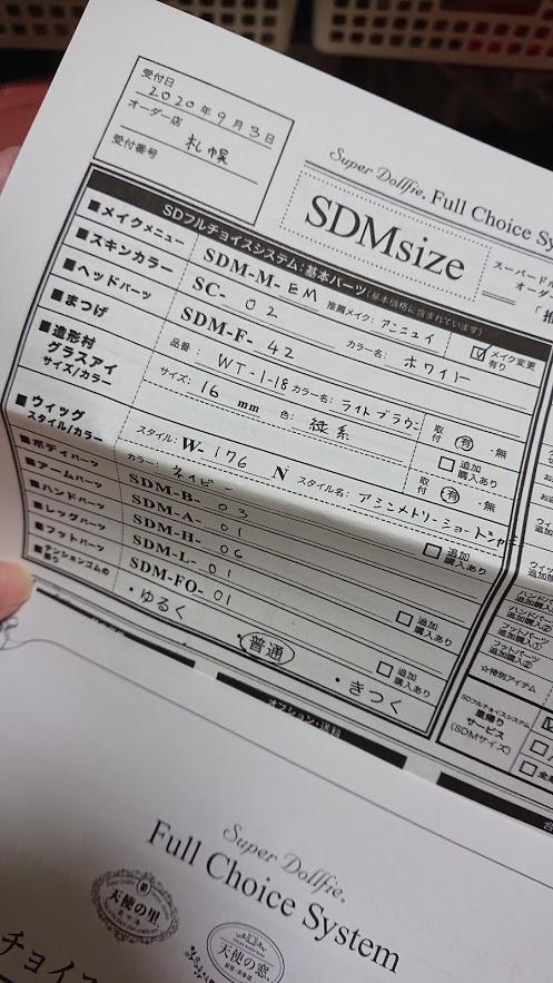 f:id:kiyokarin:20200905223438j:plain
