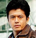 f:id:kiyokiadachi2424:20210110173938j:plain