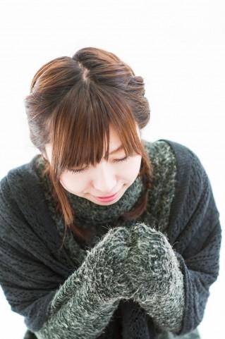 f:id:kiyokiyo-1107:20161006224331j:plain