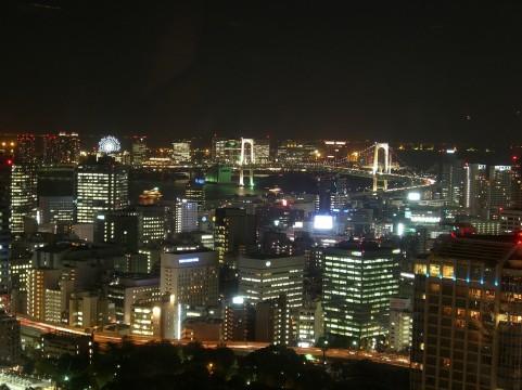 f:id:kiyokiyo-1107:20161030072457j:plain