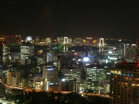 f:id:kiyokiyo-1107:20161031212835j:plain
