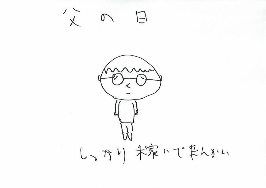 f:id:kiyokiyo-1107:20180615160117j:plain