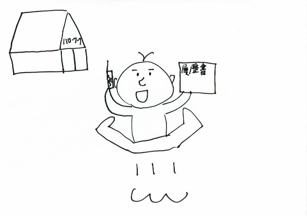 f:id:kiyokiyo-1107:20180618162811j:plain