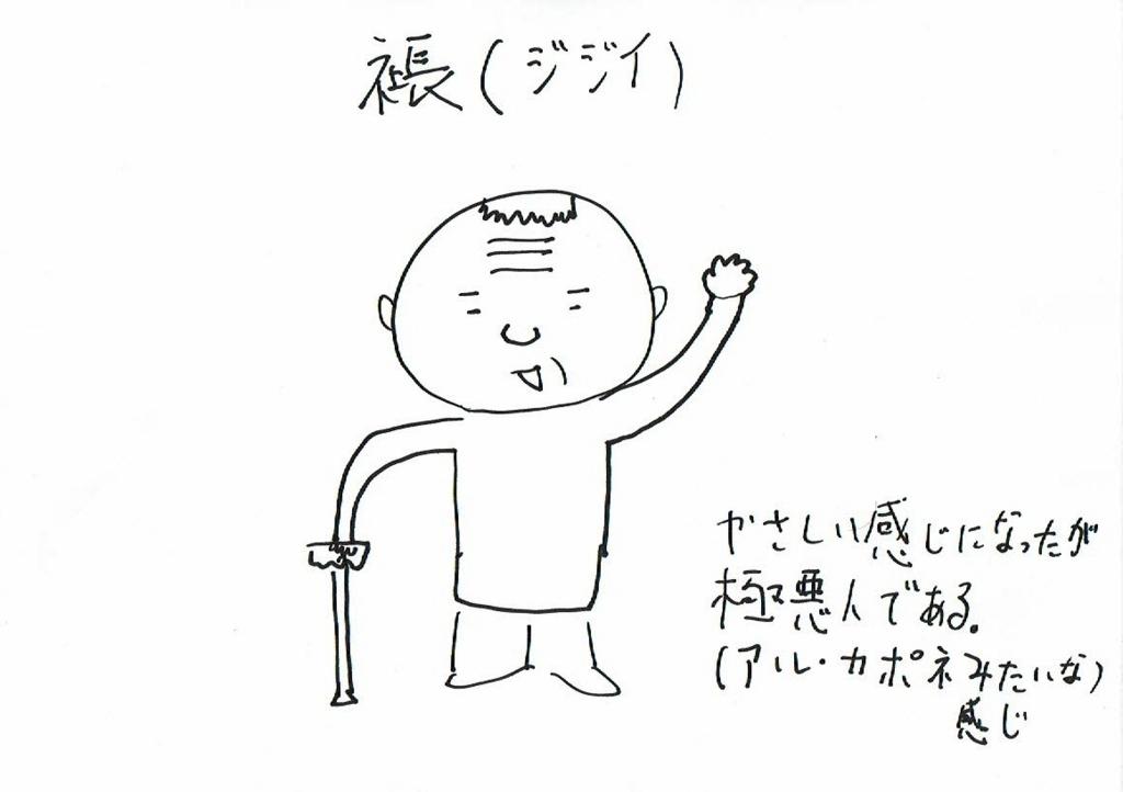 f:id:kiyokiyo-1107:20180620144109j:plain