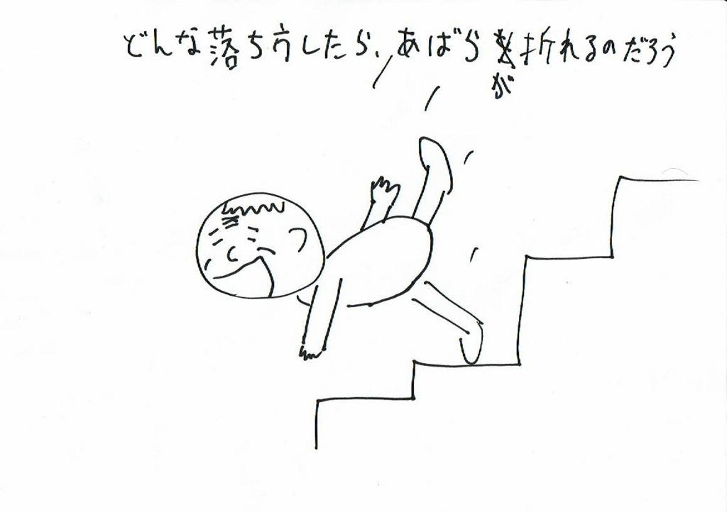 f:id:kiyokiyo-1107:20180621144212j:plain