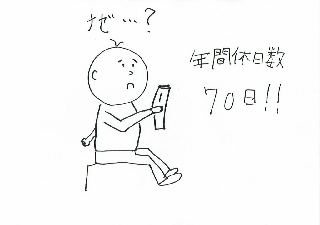 f:id:kiyokiyo-1107:20180625150033j:plain