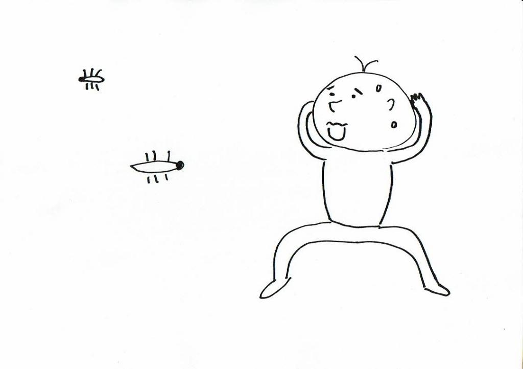f:id:kiyokiyo-1107:20180628162230j:plain