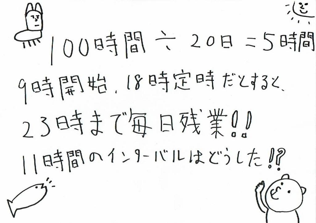 f:id:kiyokiyo-1107:20180719120620j:plain