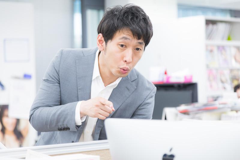 f:id:kiyokiyo-1107:20180825083239j:plain
