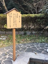 f:id:kiyokiyoppa:20171217225852j:plain