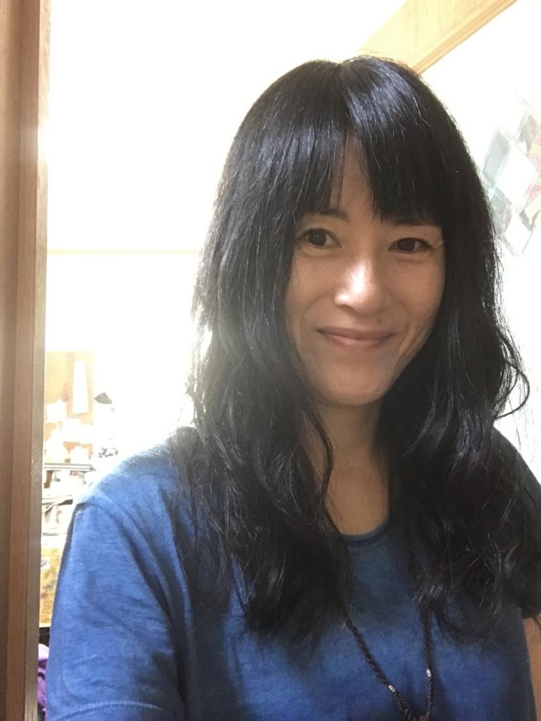 f:id:kiyokumakiyokuma:20170707181717j:plain