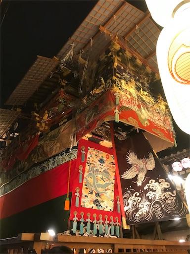 f:id:kiyokumakiyokuma:20170715091810j:image