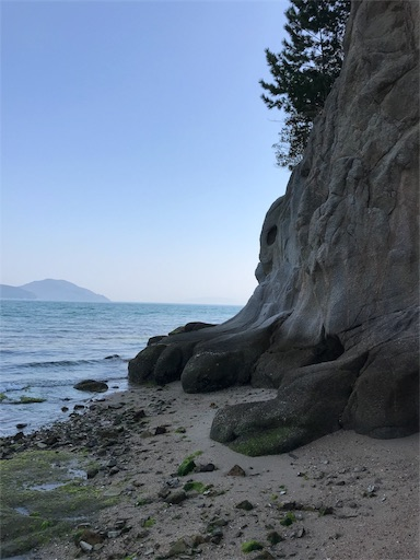 f:id:kiyokumakiyokuma:20180402163801j:image