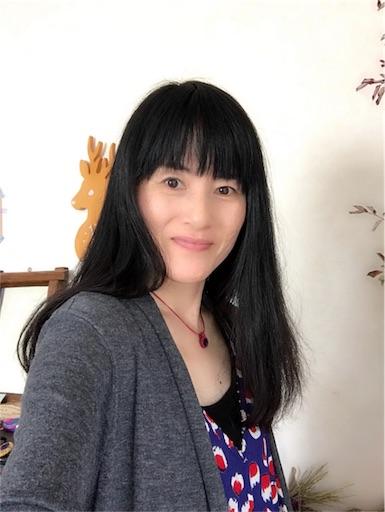 f:id:kiyokumakiyokuma:20180527000041j:image