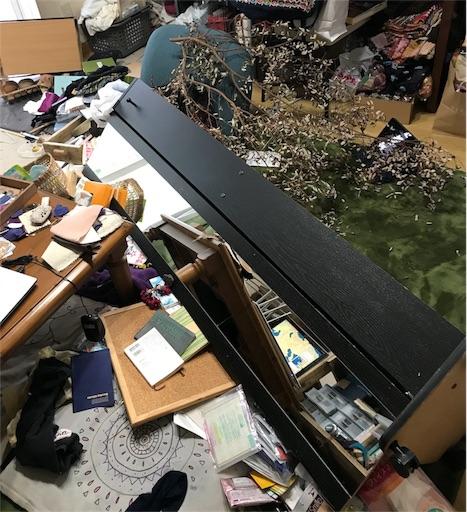 f:id:kiyokumakiyokuma:20180618215104j:image
