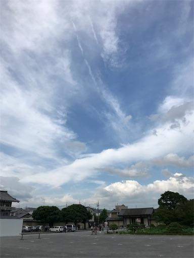 f:id:kiyokumakiyokuma:20180629102015j:image