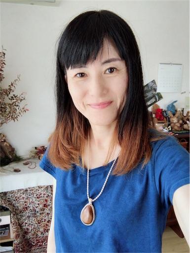f:id:kiyokumakiyokuma:20180715222602j:image