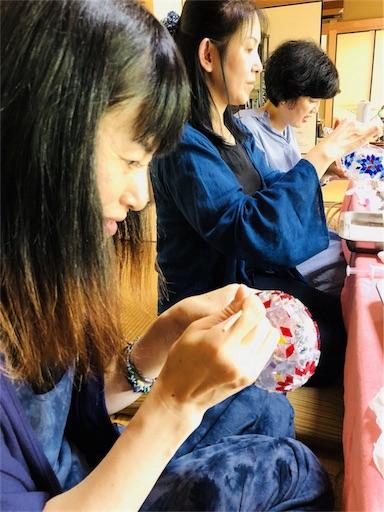 f:id:kiyokumakiyokuma:20180719222210j:image