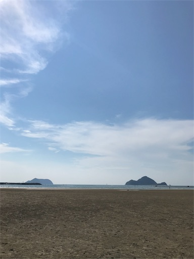 f:id:kiyokumakiyokuma:20180831141748j:image