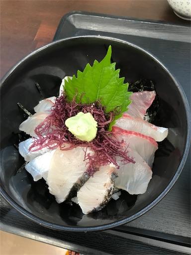 f:id:kiyokumakiyokuma:20181005122933j:image