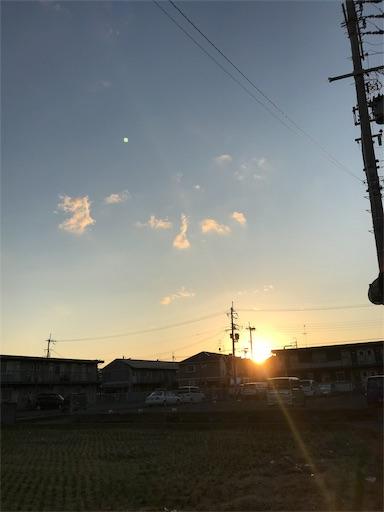f:id:kiyokumakiyokuma:20181109005412j:image