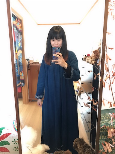f:id:kiyokumakiyokuma:20181201215315j:image