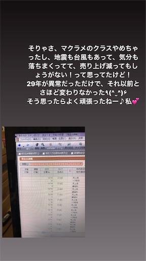 f:id:kiyokumakiyokuma:20190215185138j:image