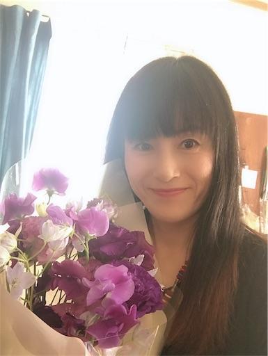 f:id:kiyokumakiyokuma:20190216012205j:image